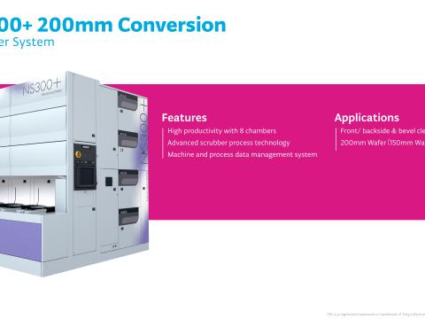 Fs_Ns300+_200Mm-Conversion