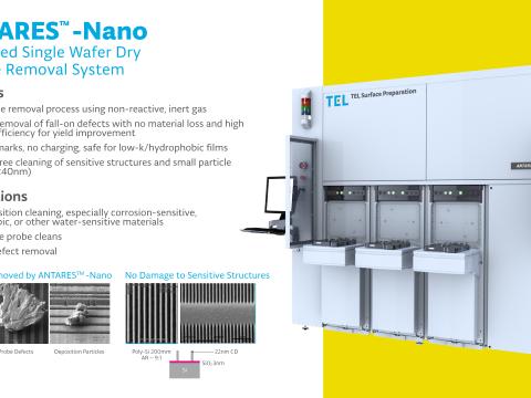 Tef_Anatares™-Nano